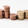 私立大学事務職員の給与に関する近年の事情