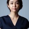 山谷花純トレース科捜研の男の沢口カンナはコードブルー丸刈り女優