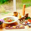 【オススメ5店】奈良県その他(奈良)にあるイタリアンが人気のお店
