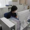 <グランツァ>自分らしい生活のために ~特養で働く専門職(ケアマネ編)~