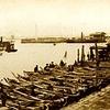 6月2日は横浜港開港記念日です