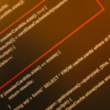【はてなブログ初心者】一瞬で分かるCSSのコメントアウトのやり方!