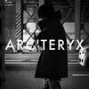 【ARC'TERYX】ドローンの為に買ったアークテリクスのサーミーパーカーレビュー【ダウンコート】