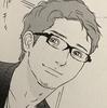 あなたのことはそれほど5話!東出が茶髪に迷彩メガネと驚異のイメチェン