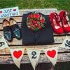 【式場見学のまとめ記事】理想の結婚式を挙げる為の11の準備