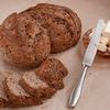 玄米のダイエット効果 吸収が抑えられる&消費カロリー増加