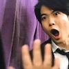 「刑事ゆがみ」第7話に【オトナ高校】が登場!