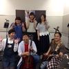 【イベントレポート】歌うたいパラダイス開催致しました!!