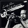 IN THE BEGINNING/WOODY SHAW
