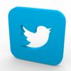 【SNS】幸せの青い鳥【Twitter】