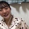 今村先輩、またカラオケで素晴らしい歌【管理人ノート】