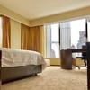 トレーダーズ・ホテル・クアラルンプール Traders Hotel Kuala Lumpur ★★★★