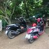 チェンマイをレンタルバイクで周遊!【旅8日目】
