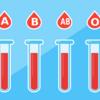 A型は本当に几帳面なのか~血液型と性格の関係性~