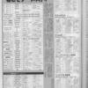 ゲーメスト全一26 :1989年1月号