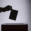 一票の責任とPTA