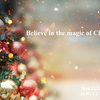 Merry Christmas! - カークスからメリークリスマス