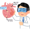【Health×Tech】ヘルステックとは【排泄予測?ベースフード?2025年問題?】