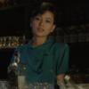 大林宣彦監督作品「少年ケニヤ('84)」「彼のオートバイ、彼女の島('86)」雑感
