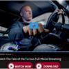 (HDテレビ))ワイルド・スピード ICE BREAK フルムービーオンライン
