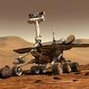 オポチュニティは、火星での14年目を祝います