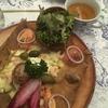 ルクセンブルクのおすすめレストラン