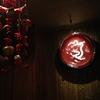 日本❝一❞料理「龍吟」~再訪~