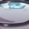 ラブライブ!サンシャイン!!アニメ第11話「友情ヨーソロ」~渡辺曜の嫉妬と「輝き」について~