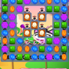 LV.1949 @ Candy Crush