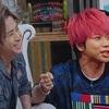 ジャニーズアイドルの仕事術(2016/07/20少年倶楽部プレミアム トーク部分感想)