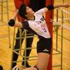 2018 ジュニアオールスタードリームマッチ 石倉沙姫選手