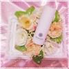 【BIHAKU】フラーレン配合のオールインワン美容液で透明美肌💕敏感な肌にも優しい✨