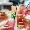 若者の酒離れはホント?お酒に対する意識の変化とその原因は意外なところにあった!
