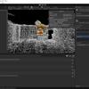 HoloLens2でホロモンアプリを作る その16(ホロモンを見ると恥ずかしがって踊るのを止める)