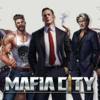 【別荘レベル15】 マフィア・シティ-極道風雲(Mafia City) ゲームでポイ活!