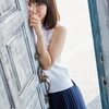 吉岡里帆の健康で文化的な最低限度の生活はテーマが重たいね!!