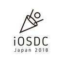 iOSDC Japan スタッフブログ