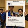 【試合結果】JBJJF第13回全日本マスター柔術選手権大会