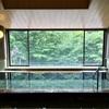 奥湯河原温泉 加満田(神奈川)
