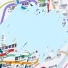 能力と質の担保とフォロー体制 〜ネット世界の事務所や編集者の可能性と必要性