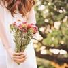 【婚活看護師目線のできる男の特徴!】次に繋がるデートの3つのススメ