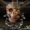 Dream Theater(ドリーム・シアター) ライブアルバム『ディスタント・メモリーズ〜ライブ・イン・ロンドン』(2020年)