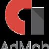 【Android】AdMobで 「Ad failed to load : 3」のエラーが出て広告が表示されない場合の対処法