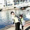 【動画公開のお知らせ】神奈川県の移住促進動画に出演させていただきました