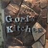 ★「ゴリーズキッチン」★