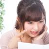 2019-02月8日(金)株じろうの資産評価が300万より少ない