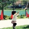 【子育て日記】一歳6ヶ月娘の成長記録