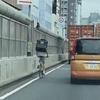 【23日目】ウーバーイーツ配達員高速道路走行(自転車)問題について.岡山uber100万日記