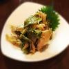 都内 中華風家庭料理