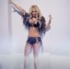 Work B**ch  Britney Spears (ブリトニー・スピアーズ)